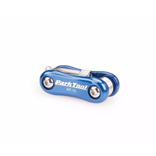canivete-park-tool-mt-10-azul