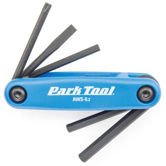 canivete-park-tool-aws-9.2