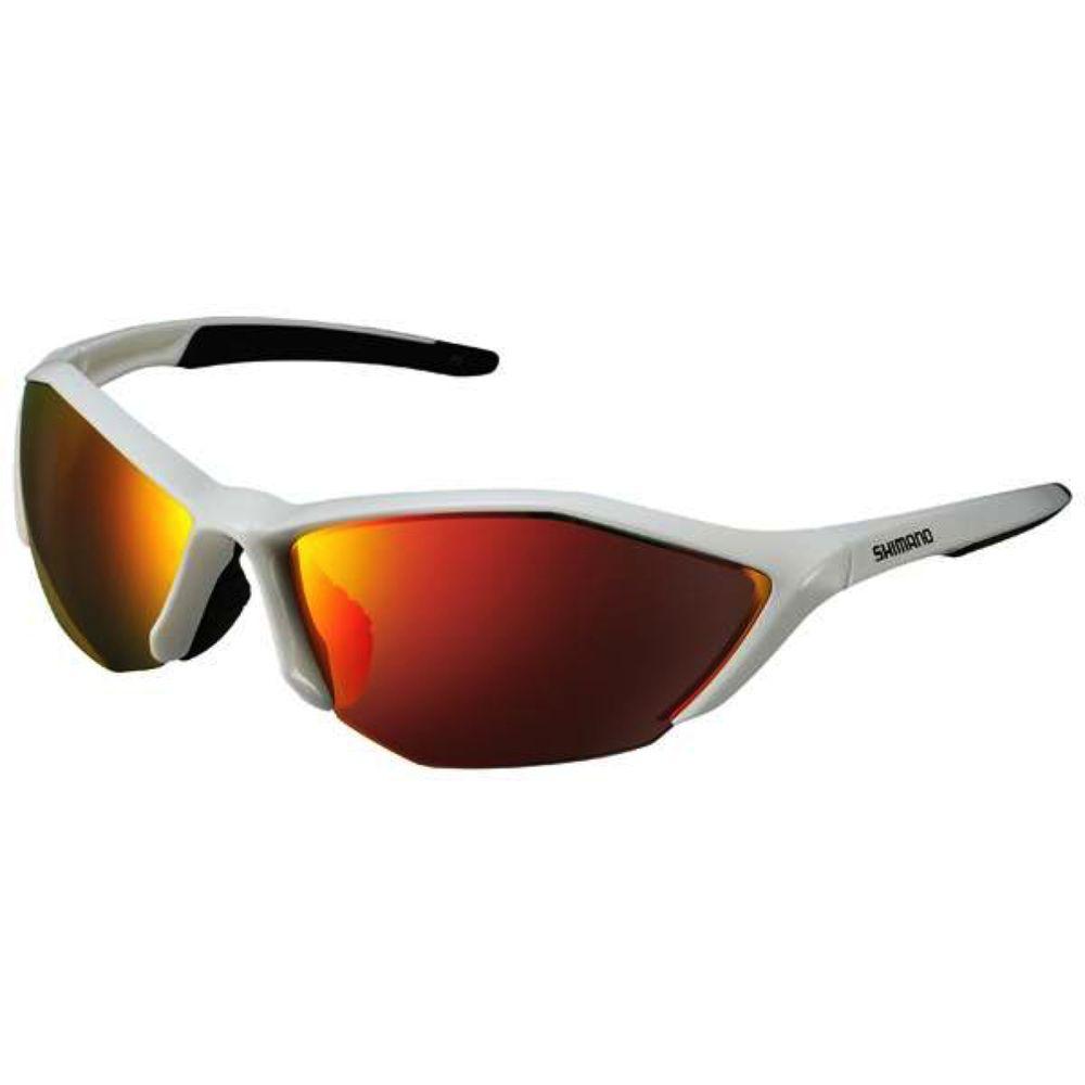 a1ff808eec Melhores preços em Óculos Shimano? Confira aqui e pague em até 12x ...