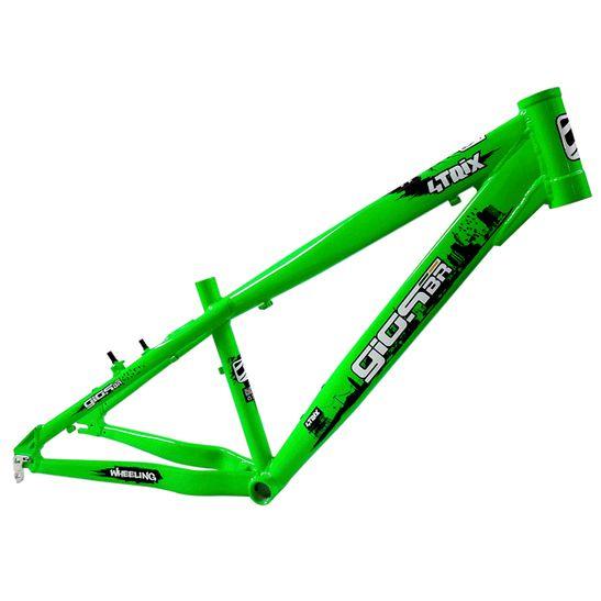 quadro-gios-4-trix-verde