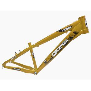 quadro-gios-4-trix-dourado