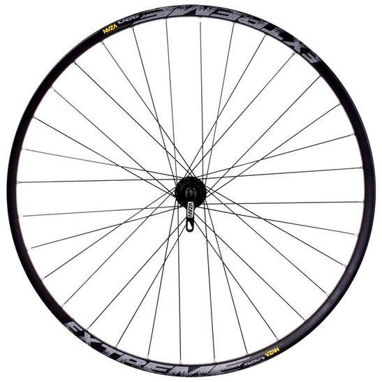 roda-aro-29-extreme-pro-preta