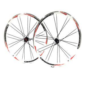 roda-para-speed-futura-aro-700