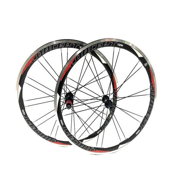 roda-para-speed-700-concept-preta