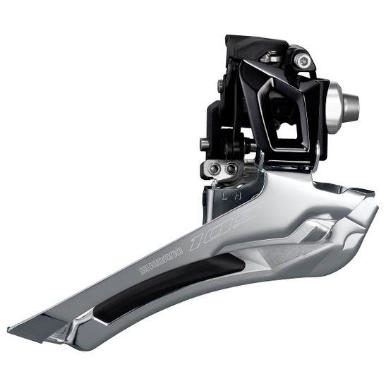 cambio-dianteiro-com-abracadeira-105-modelo-fe-r-7000