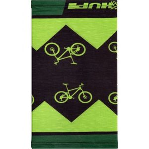 bandana-hupi-preta-com-verde