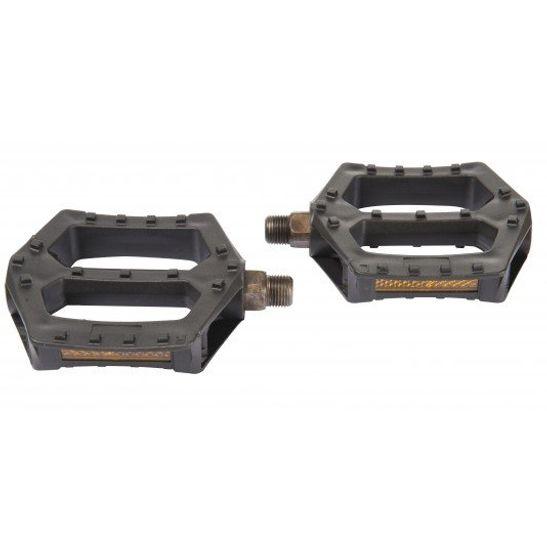 pedal-plataforma-de-nylon-9-16