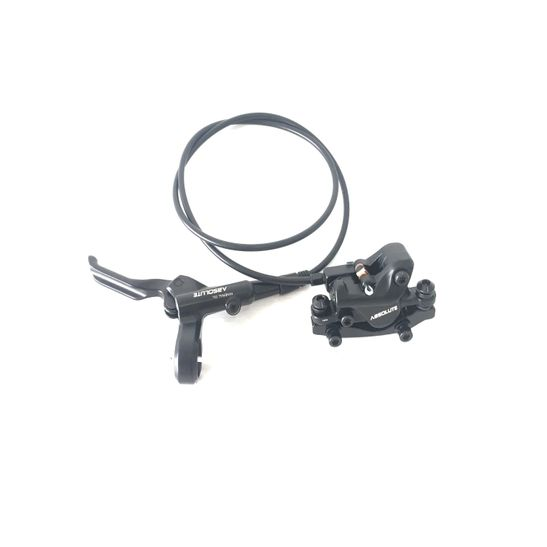 freio-a-disco-hidraulico-absolute-m-310-dianteiro
