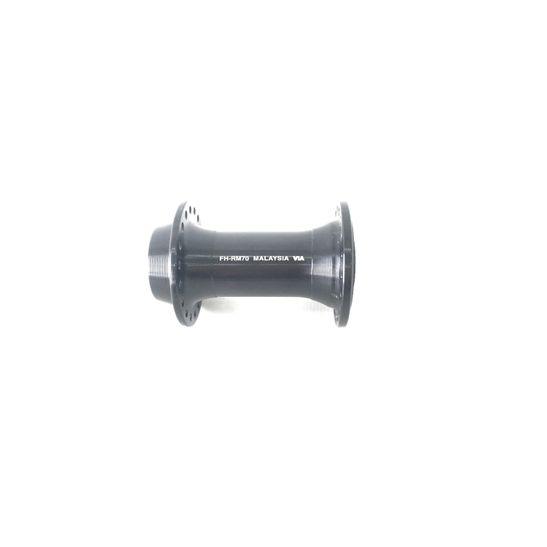 casco-de-cubo-traseiro-shimano-rm-70