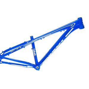 quadro-hupi-whistler-com-gancheira-vertical-azul
