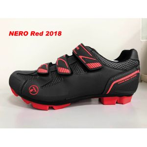 Nero-Red