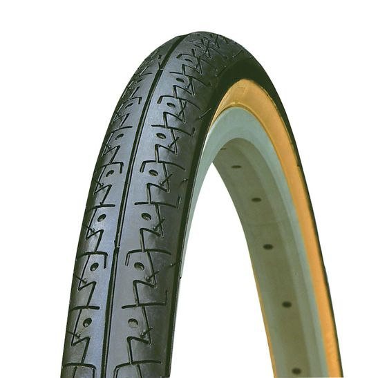 pneu-kenda-k154-com-faixa-amarela