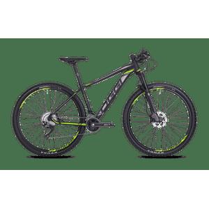 bike-oggi-7.4-com-slx