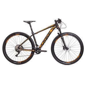 bicicleta-oggi-7.3-big-weel-deore