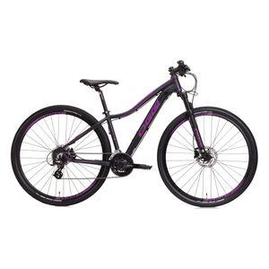 bicicleta-oggi-shimano-altus-com-24-velocidades