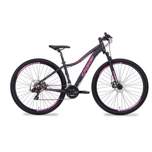 bike-oggi-float-sport-5.0