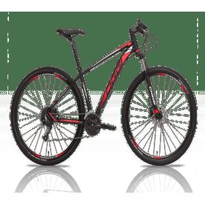 bike-oggi-7.0-com-27-velocidades