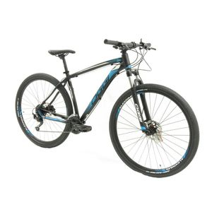 bicicleta-big-wheel-7.0-oggi