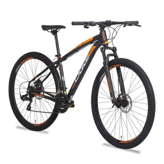 bicicleta-oggi-hacker-sport-21-velocidades