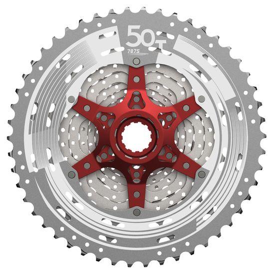 cassete-11-50-sun-race-11-velocidades-mx80