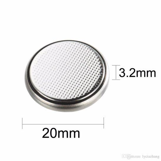pilha-bateria-cr2032-de-litio-3v