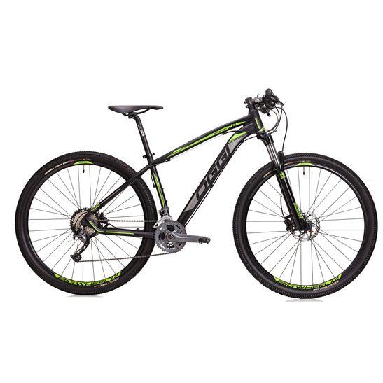 bike-big-weel-7.2-2019