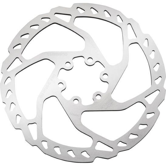 disco-de-freio-shimano-rt-66-160mm