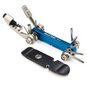 jogo-de-canivetes-ib-3-com-13-funcoes