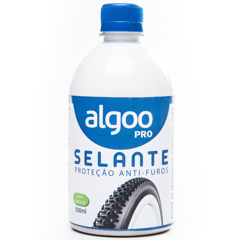 70079cf48 Selante para Tubeless Algoo Pro - Compre aqui a linha completa ...