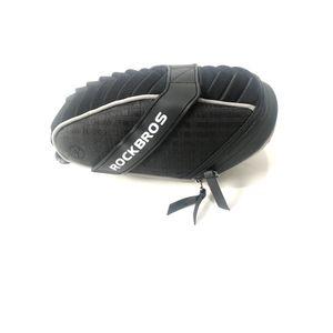 bolsa-de-selim-premium-rubber-rockbros