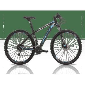 bicicleta-oggi-70-preta-com-azul-tamanho-21