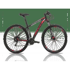 bicicleta-shimano-altus-7.0-oggi-2019