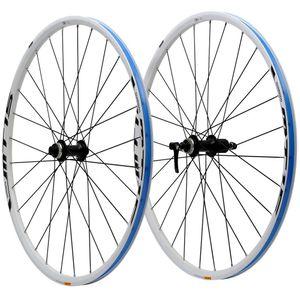 roda-shimano-mt-15-29-branca-com-preto