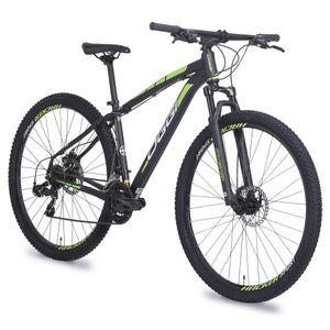 bicicleta-oggi-hacker-aro-29-tamanho-17