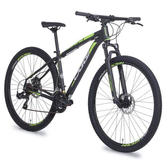 bicicleta-oggi-hacker-tamanho-19-preto-com-verde