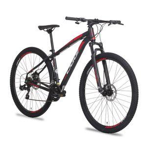 bicicleta-oggi-hacker-aro-29-tamanho-15.5-preto-com-vermelho