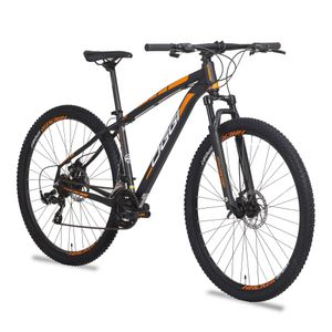 bicicleta-oggi-hacker-preta-com-laranja-tam-19
