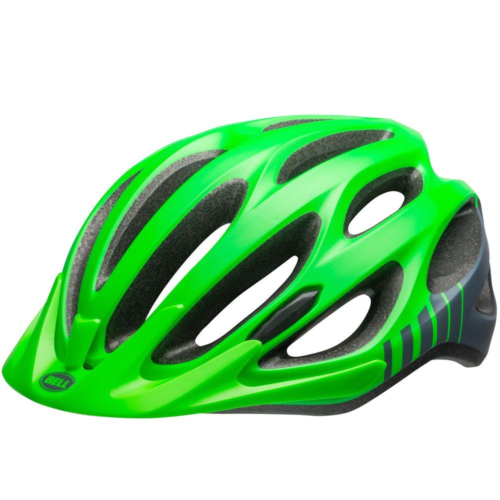 c58ed7180 Capacete Bike Bell Traverse - Compre aqui com melhor preço - kfbikes