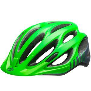 capacete-bell-traverse-verde-u-54-61cm