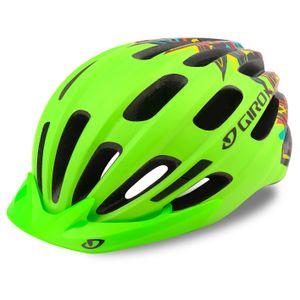 capacete-giro-hale-verde-neon-50-57cm
