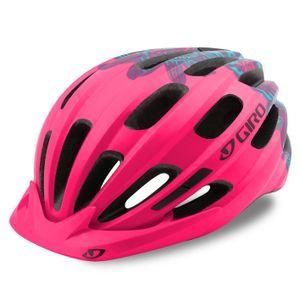 capacete-giro-have-rosa-neon-tamanho-50-57cm