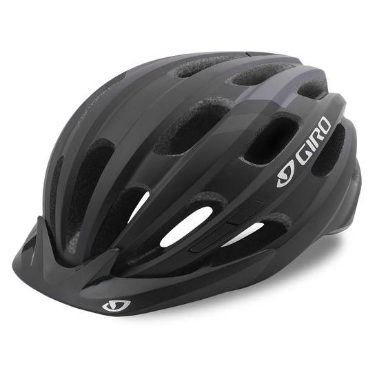 capacete-giro-hale-preto-50-57cm