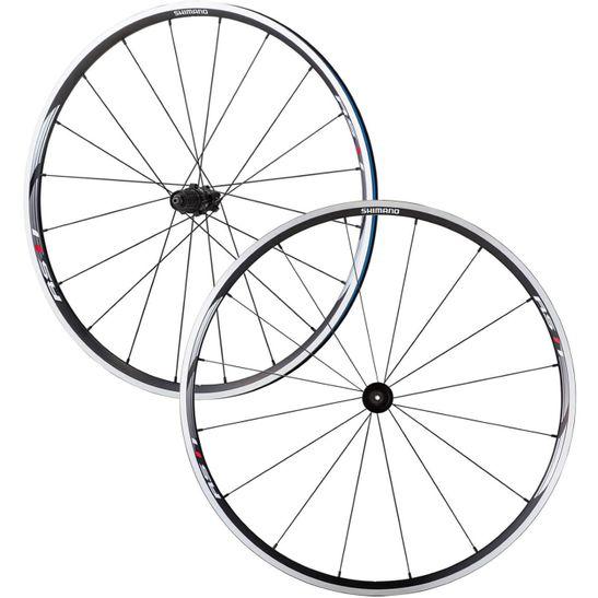 roda-shimano-para-speed-rs-11