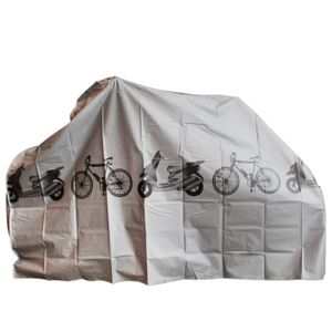 capaca-para-bicicleta-220x60x110