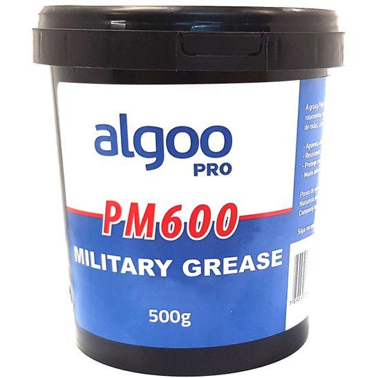 graxa-militar-600g-pm-600