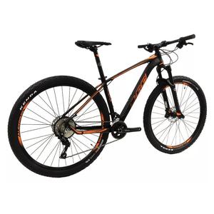 bicicleta-oggi-7.3-modelo-2019
