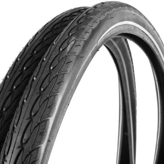 pneu-kenda-kwick-bitumen-700x38