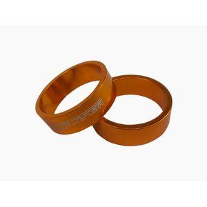 anel-espacador-gios-10mm-dourado
