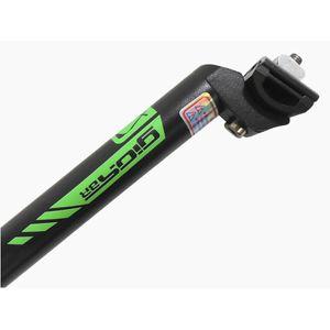 canote-27.2-400mm-preto-com-verde