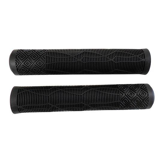 manopla-gios-bmx-dirt-160mm-sem-flange